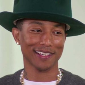 herstyle-com-vn-pharrell-williams