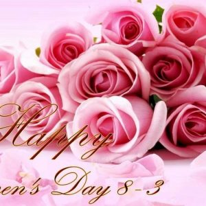 herstyle-com-vn-womens-day