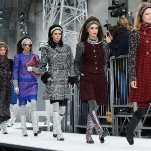 herstyle-com-vn-chanel_fw17