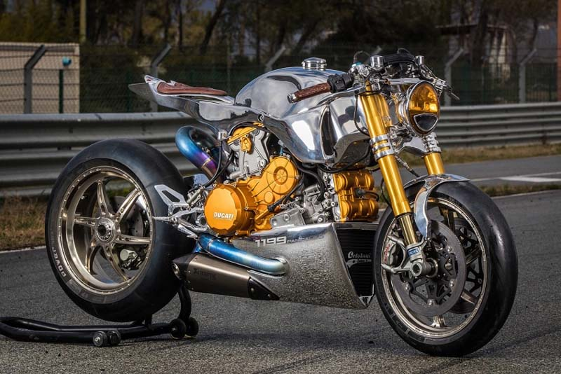 herstyle-com-vn-la-lam-ducati-1199-s-panigale-do-phong-cach-cafe-racer-11