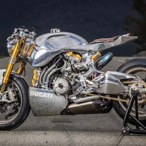 herstyle-com-vn-la-lam-ducati-1199-s-panigale-do-phong-cach-cafe-racer-7n