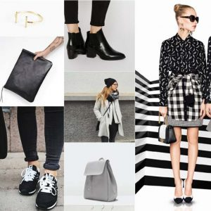 herstyle-com-vn-thoi-trang-14-3
