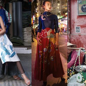 herstyle-com-vn-thoi-trang-17-3