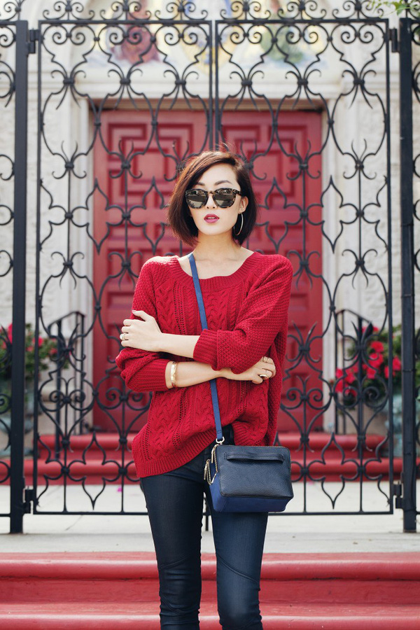 herstyle-com-vn-thoi-trang-5-37