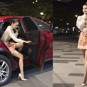 herstyle-com-vn-thoi-trang-huong-ly