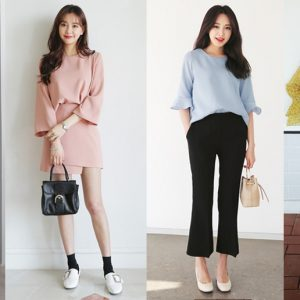herstyle-comvn-thoi-trang-25-3