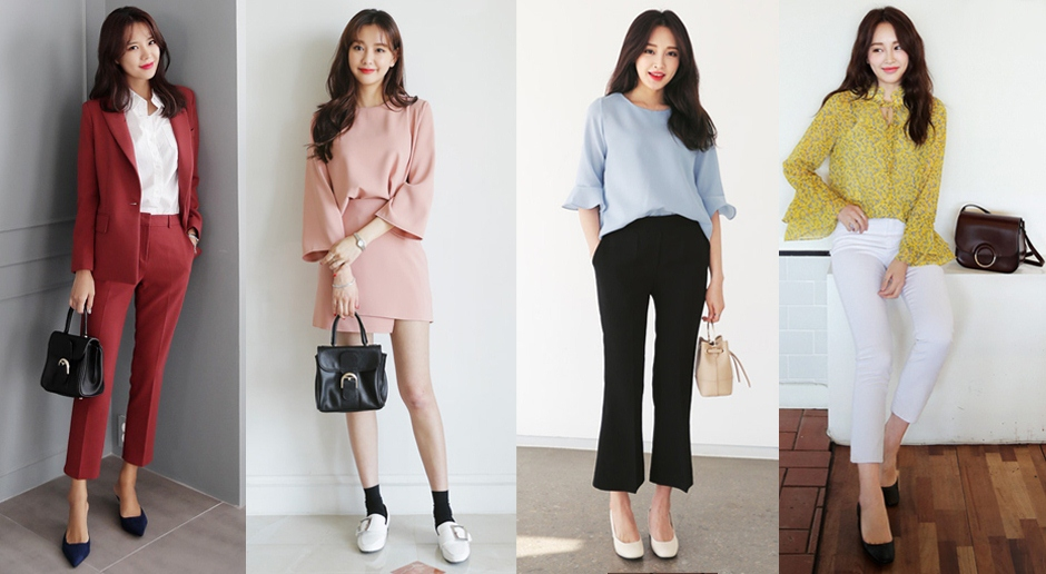 herstyle.comvn-thoi-trang-25-3