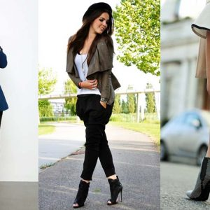 herstyle-comvn-thoi-trang-27-3