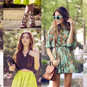 herstyle-comvn-thoi-trang-31-3