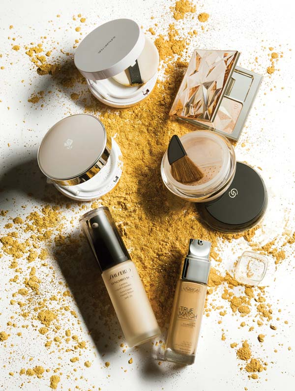 herstyle-vn-dep-awards-2016-giordani-gold-invisible-touch-loose-powder-oriflame-1