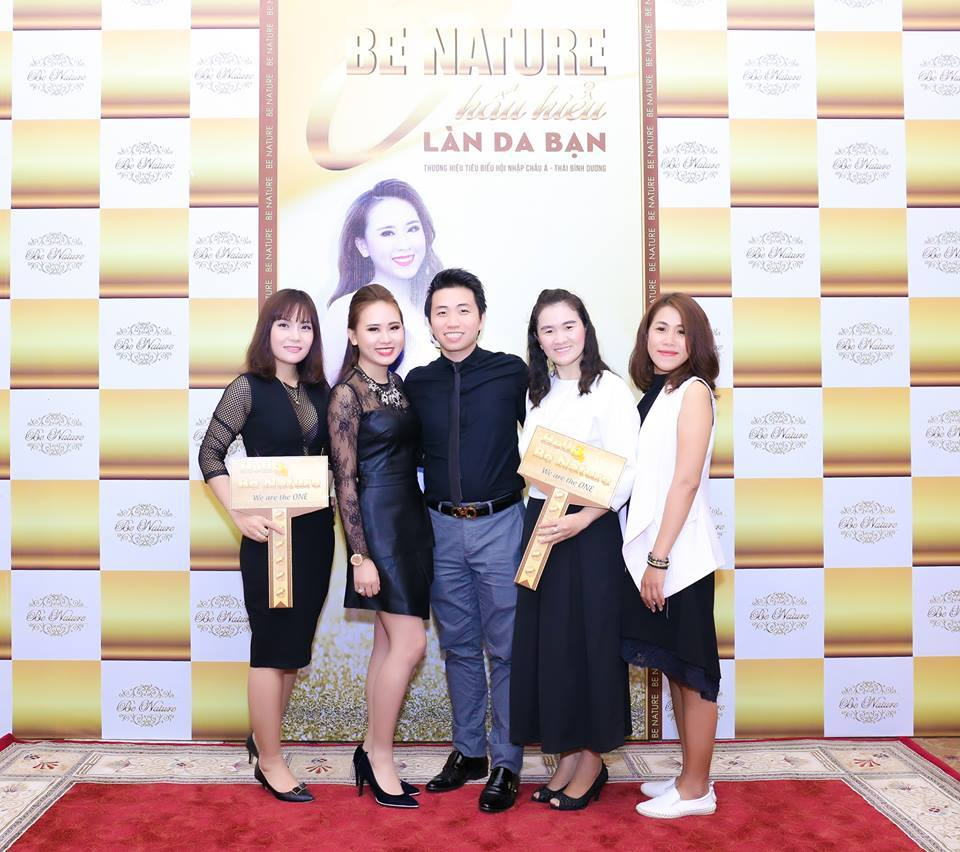 herstyle-vn-hoi-nghi-khach-hang-my-pham-be-nature-55