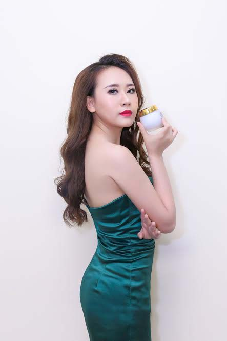 herstyle-vn-hoi-nghi-khach-hang-my-pham-be-nature-66