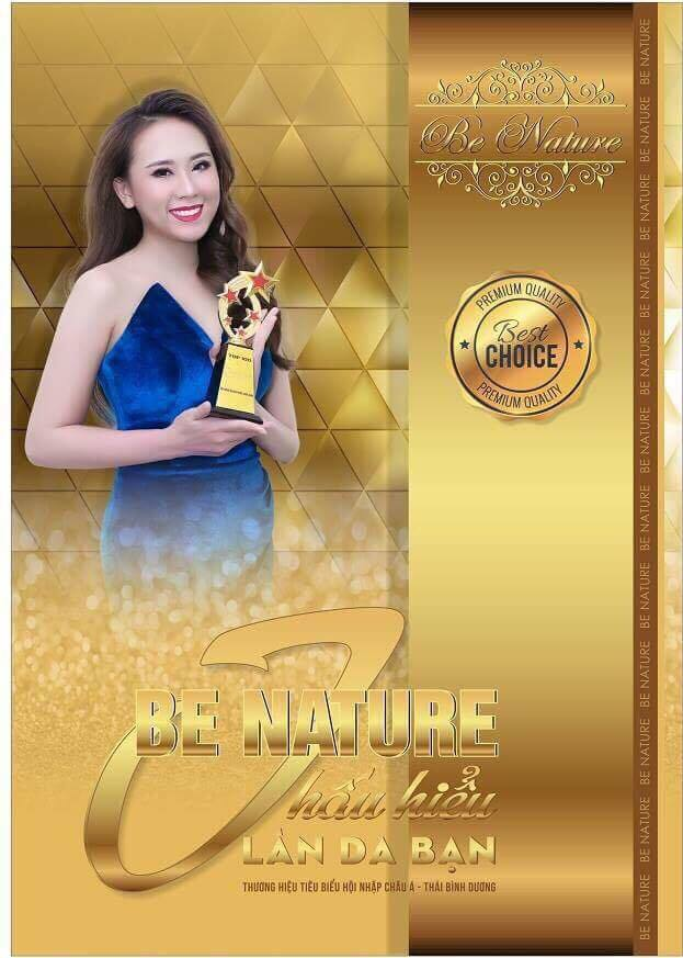 herstyle-vn-hoi-nghi-khach-hang-my-pham-be-nature-77