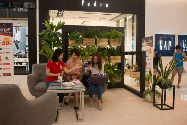 herstyle-vn-phongcachphaidep-ngay-hoi-thanh-vien-crescent-mall-3