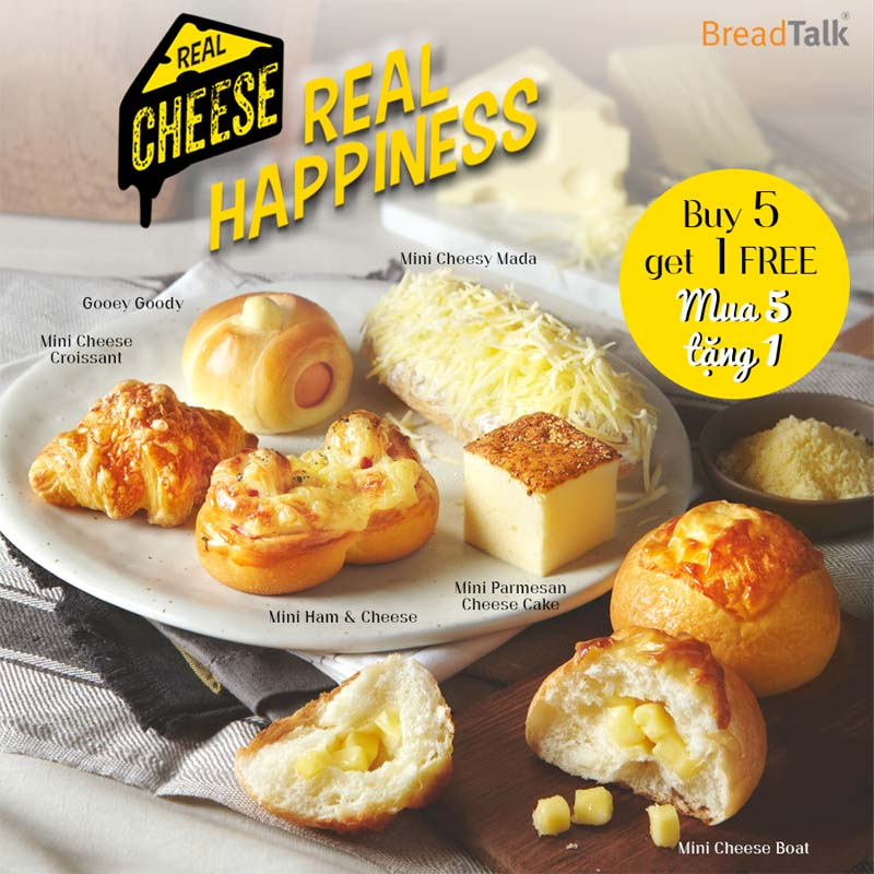 herstyle-vn-stylemen-vn-breadtalk-real-cheese-real-happiness-1