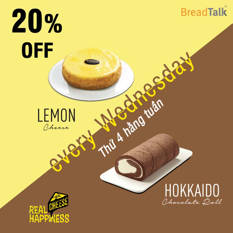 herstyle-vn-stylemen-vn-breadtalk-real-cheese-real-happiness-2