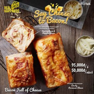 herstyle-vn-stylemen-vn-breadtalk-real-cheese-real-happiness-3