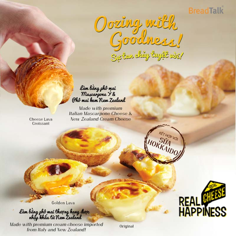 herstyle-vn-stylemen-vn-breadtalk-real-cheese-real-happiness-4
