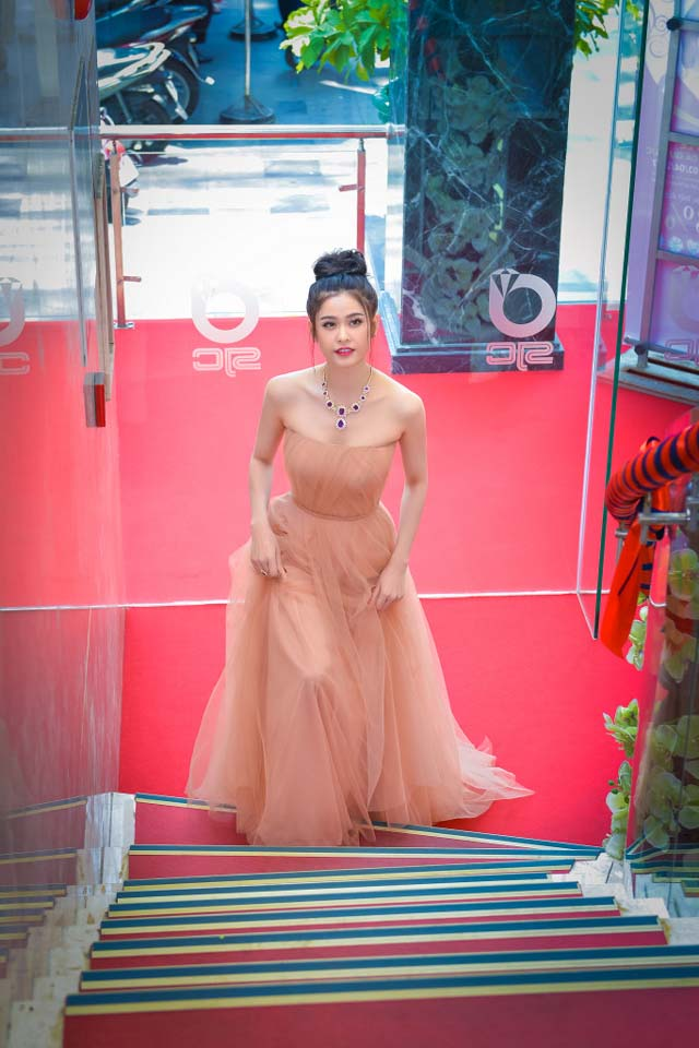 herstyle-vn-truong-quynh-anh-tuan-le-kim-cuong-da-quy-sjc-1