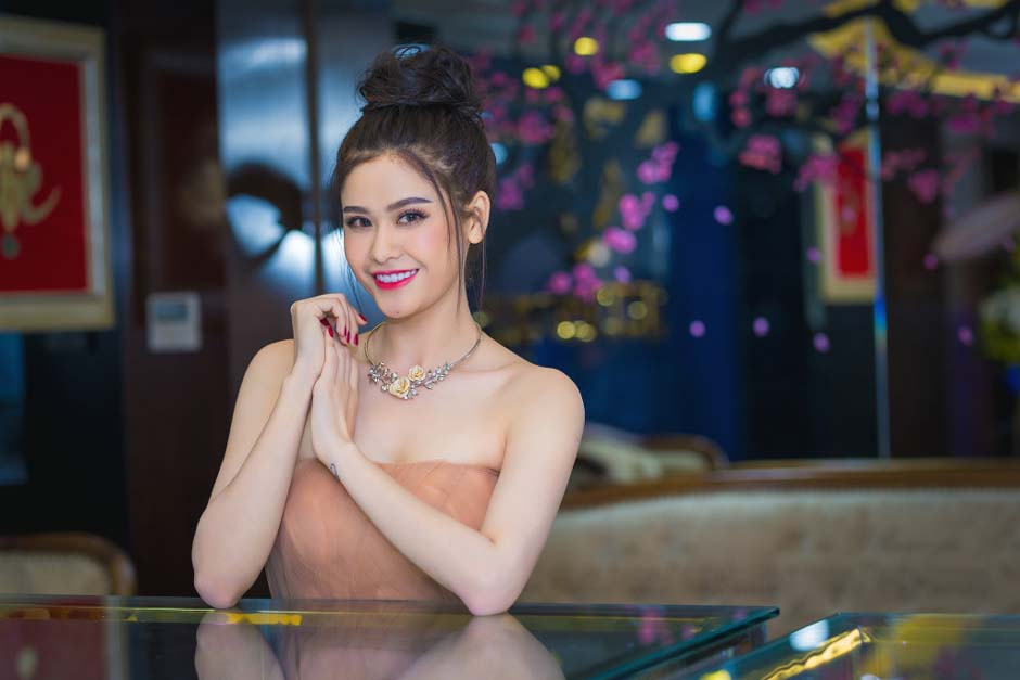 herstyle-vn-truong-quynh-anh-tuan-le-kim-cuong-da-quy-sjc-2