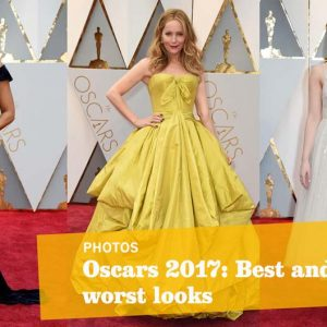 la-oscars-2017-89th-academy-awards-best-and-worst-dressed-early-look-at-1488157852