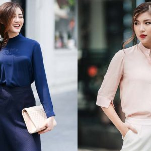 herstyle-com-thoi-trang-14-3