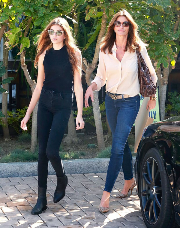 herstyle-com-vn-hollywood-4