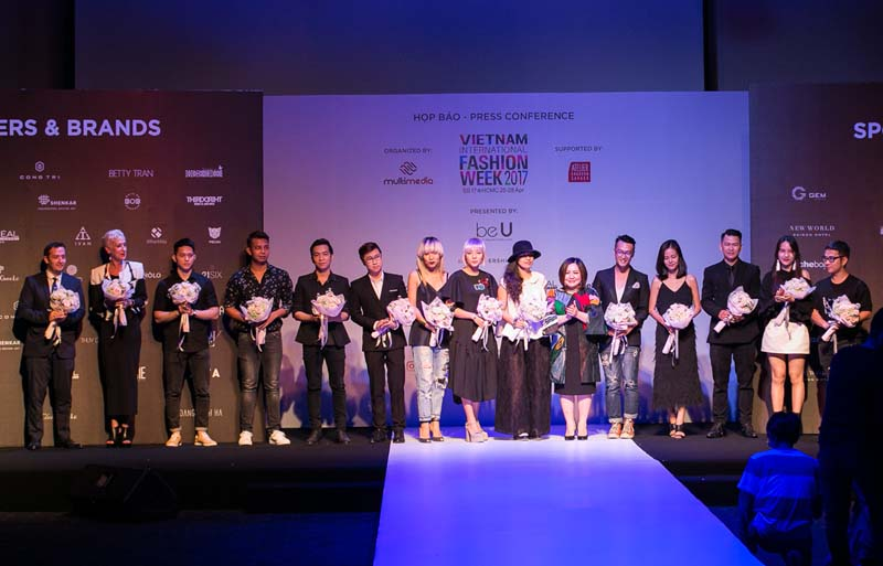 herstyle-com-vn-vifw-ss-2017-18-16
