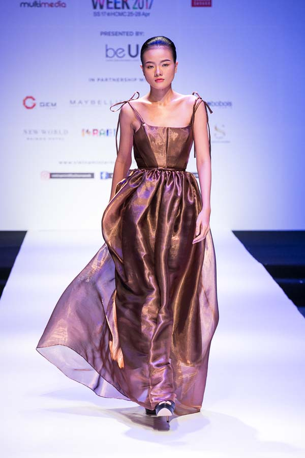 herstyle-com-vn-vifw-ss-2017-18-3