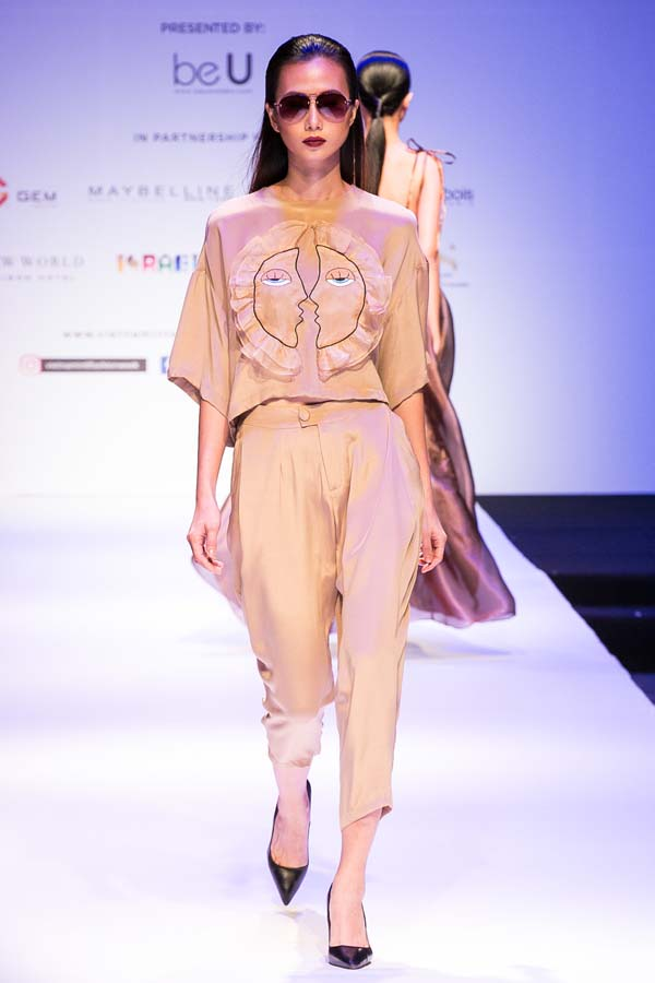 herstyle-com-vn-vifw-ss-2017-18-4