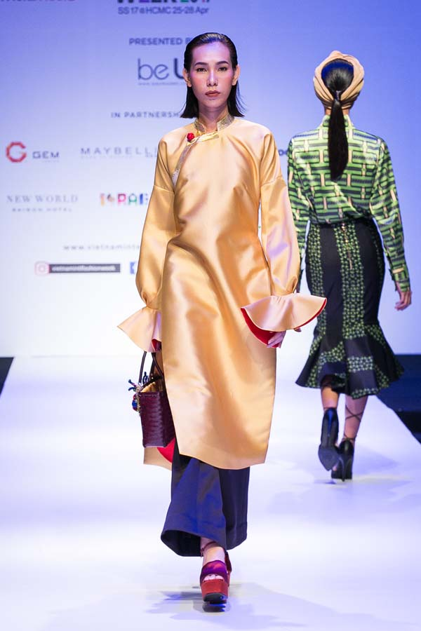 herstyle-com-vn-vifw-ss-2017-18-9