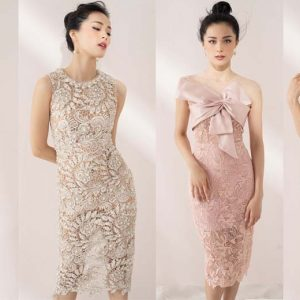 herstyle-comvn-thoi-trang-13-4