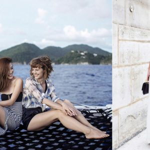 herstyle-comvn-thoi-trang-21-4
