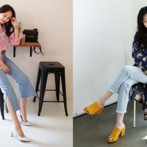 herstyle-comvn-thoi-trang-23-4