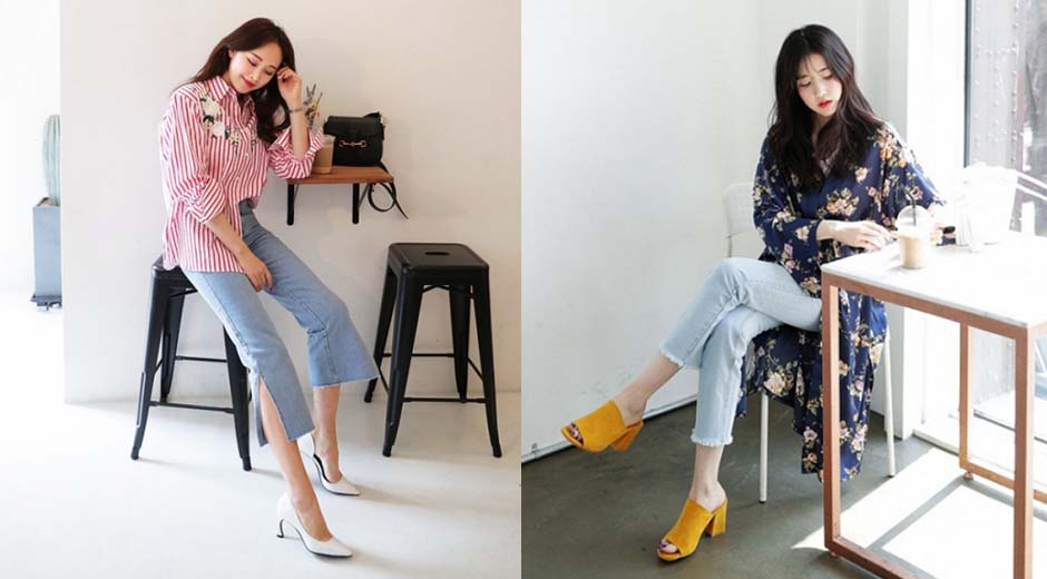 herstyle.comvn-thoi-trang-23-4