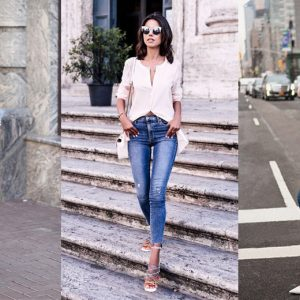 herstyle-comvn-thoi-trang-24-4
