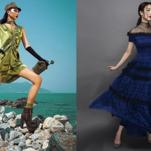 herstyle-comvn-thoi-trang-26-4