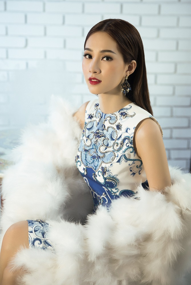 herstyle-comvn-thoi-trang-26-43
