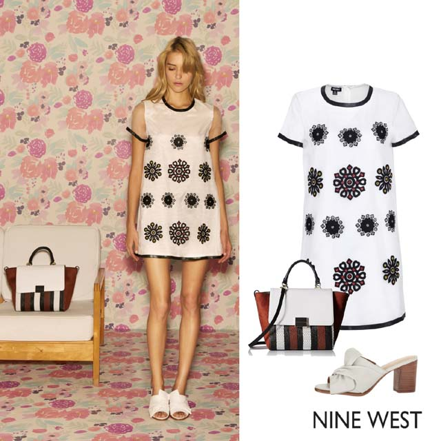 herstyle-vn-nine-west-uu-dai-mung-le-30-4-1-5-1