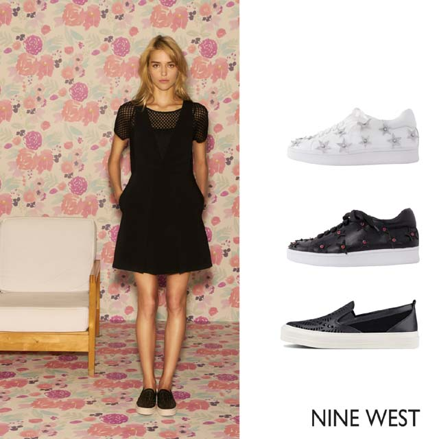 herstyle-vn-nine-west-uu-dai-mung-le-30-4-1-5-10