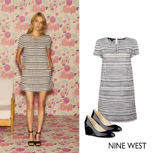 herstyle-vn-nine-west-uu-dai-mung-le-30-4-1-5-2