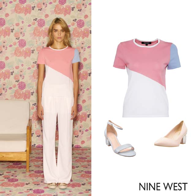 herstyle-vn-nine-west-uu-dai-mung-le-30-4-1-5-3
