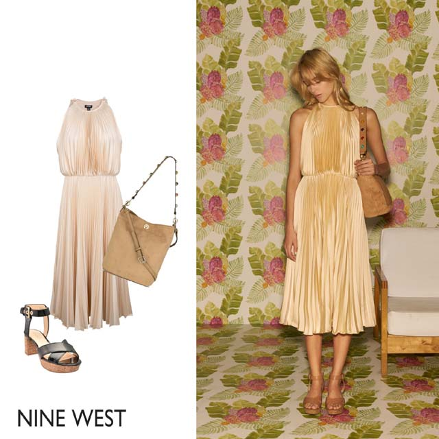 herstyle-vn-nine-west-uu-dai-mung-le-30-4-1-5-4