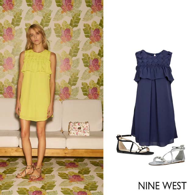 herstyle-vn-nine-west-uu-dai-mung-le-30-4-1-5-5