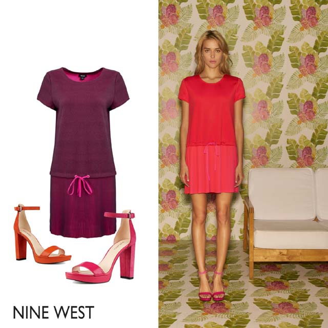herstyle-vn-nine-west-uu-dai-mung-le-30-4-1-5-6