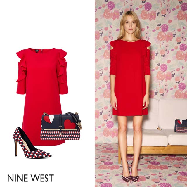 herstyle-vn-nine-west-uu-dai-mung-le-30-4-1-5-7