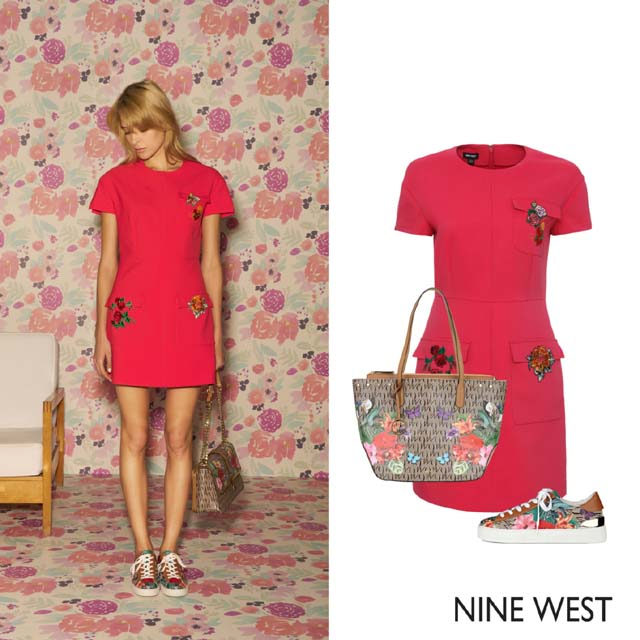 herstyle-vn-nine-west-uu-dai-mung-le-30-4-1-5-8