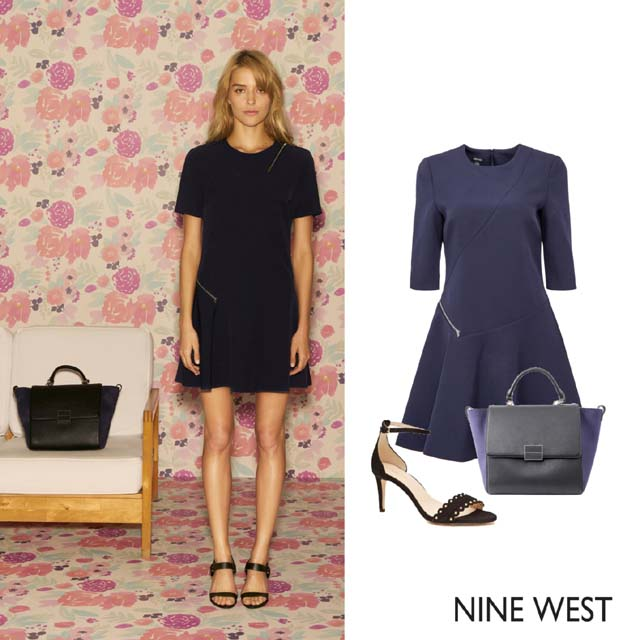 herstyle-vn-nine-west-uu-dai-mung-le-30-4-1-5-9