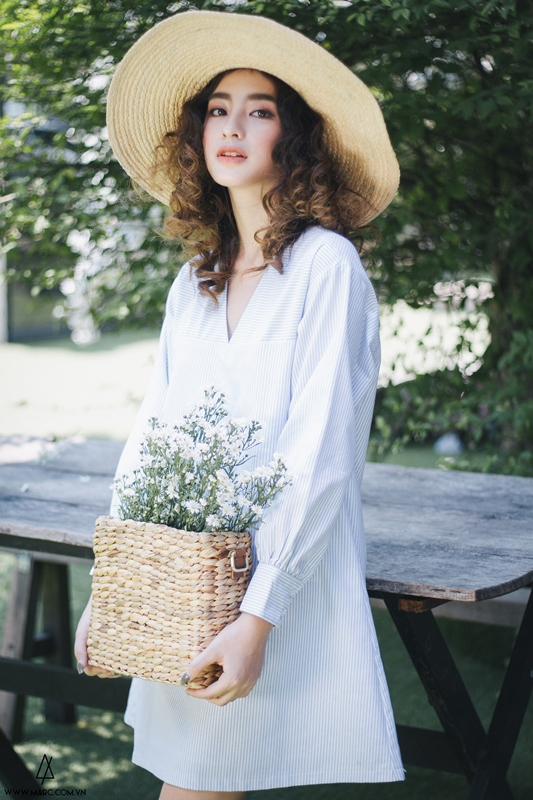 herstyle-vn-phongcachphaidep-thoi-trang-minilook-marc-1