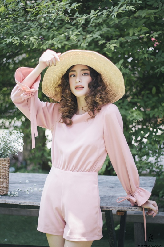 herstyle-vn-phongcachphaidep-thoi-trang-minilook-marc-3